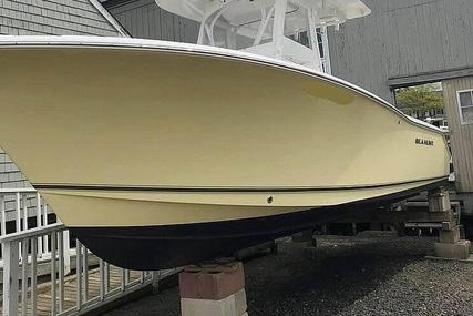 Sea Hunt Triton 240 for sale in United States of America for $54,500 (£39,825)