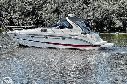 Maxum 3700 SY for sale in United States of America for $128,000 (£93,263)