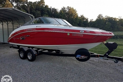 Yamaha SX240 for sale in United States of America for $50,000 (£36,431)