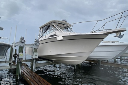 Grady-White Marlin 300 for sale in United States of America for $120,000 (£87,073)