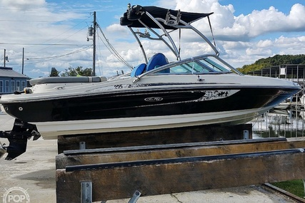 Sea Ray 205 Sport for sale in United States of America for $28,500 (£20,735)