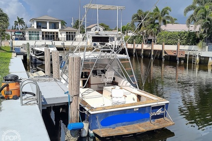 Blackfin Combi for sale in United States of America for $33,350 (£24,403)