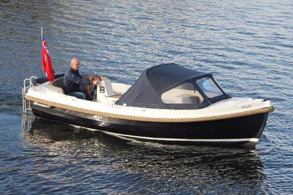 Interboat 17 for sale in United Kingdom for £31,995