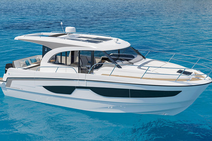 Beneteau ANTARES 11 OB for sale in France for €279,900 (£239,204)