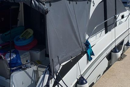Beneteau Antares 9 for sale in Croatia for €143,000 (£123,313)