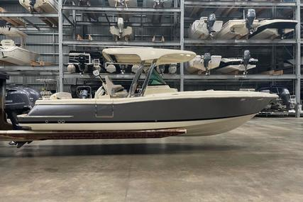 Chris-Craft Catalina 27 for sale in United States of America for $219,900 (£160,907)