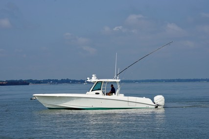 Boston Whaler 350 Outrage for sale in United States of America for $315,000 (£230,179)