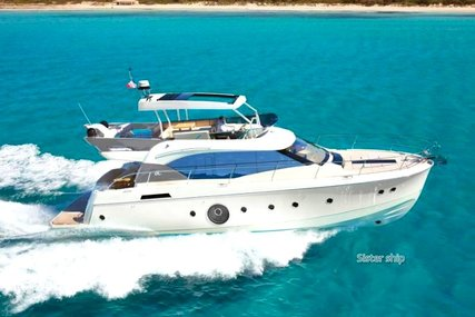 Beneteau MC6 for sale in France for €900,000 (£760,309)