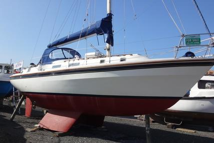 Westerly W33 for sale in United Kingdom for £28,000