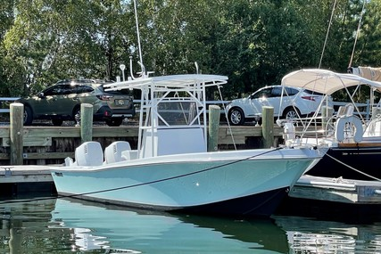 Mako for sale in United States of America for $29,900 (£21,849)