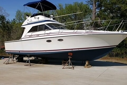 Trojan International 10 Meter for sale in United States of America for $49,500 (£35,903)