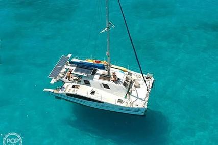 Custom Starcat Aluminum Catamaran for sale in United States of America for $155,000 (£112,469)