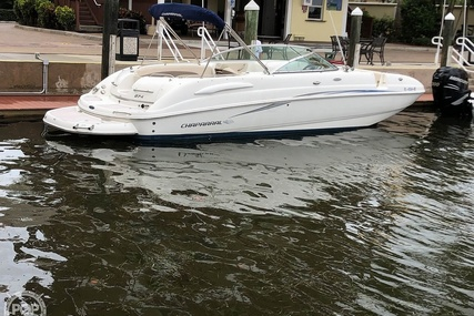 Chaparral 274 Sunesta for sale in United States of America for $36,000 (£26,577)