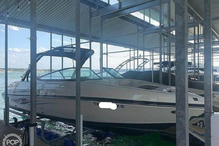 Rinker Captiva 276 for sale in United States of America for $53,400 (£39,074)