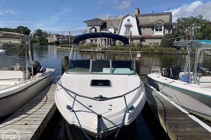 Chaparral 225 SSi for sale in United States of America for $49,900 (£36,358)