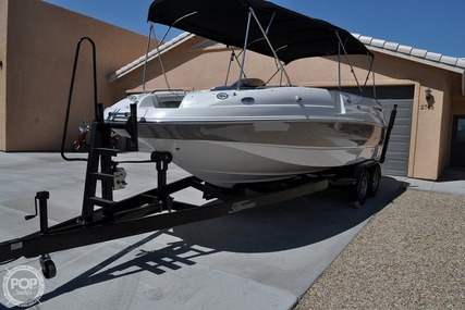 Chaparral 232 Sunesta for sale in United States of America for $47,800 (£34,828)