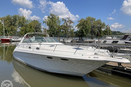 Sea Ray 330 Sundancer for sale in United States of America for $54,900 (£40,530)