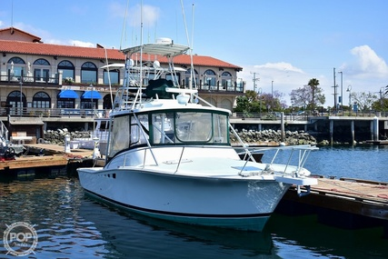 Luhrs Tournament 320 Open for sale in United States of America for $60,000 (£43,717)