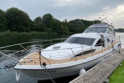 Broom 42 CL for sale in United Kingdom for £229,000