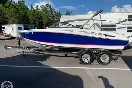Tahoe 700 for sale in United States of America for $40,000 (£29,101)