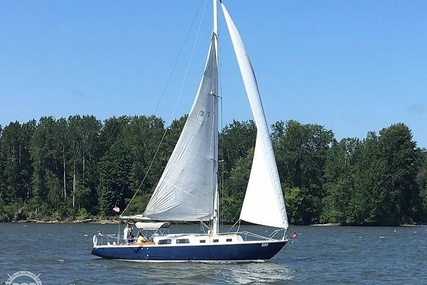 Buchan 37 for sale in United States of America for $23,000 (£16,729)