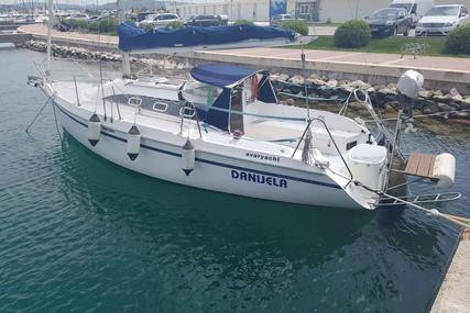 AVAR YACHT AVAR 29 for sale in Croatia for €24,000 (£20,234)