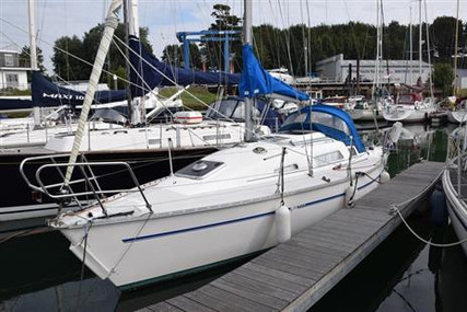 Parker 285 for sale in United Kingdom for £38,000