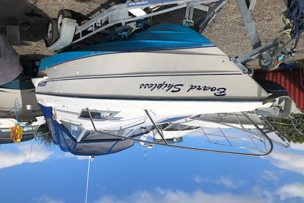 Sealine 190S for sale in United Kingdom for £15,995