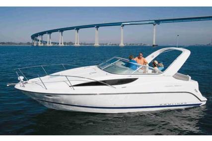 Bayliner 285 Cruiser for sale in United Kingdom for £59,995