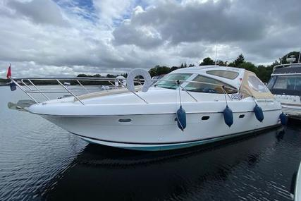 Jeanneau Prestige 34S for sale in United Kingdom for £111,995