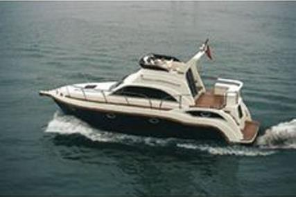 Viki 34 Aft Cabin for sale in Ireland for €114,950 (£96,913)