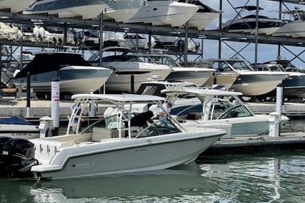 Boston Whaler 270 Vantage for sale in United States of America for $155,900 (£113,521)