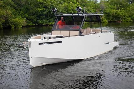 De Antonio Yachts D28 Xplorer for sale in United States of America for $250,000 (£182,042)