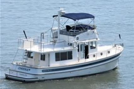 Nordic Tug 39 for sale in United States of America for $524,000 (£381,560)