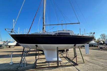 Dufour Yachts ARPEGE for sale in United Kingdom for £19,995