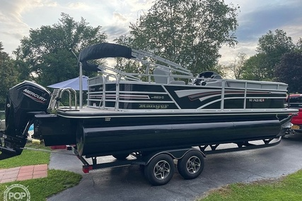 Ranger Boats 223C for sale in United States of America for $51,200 (£37,351)