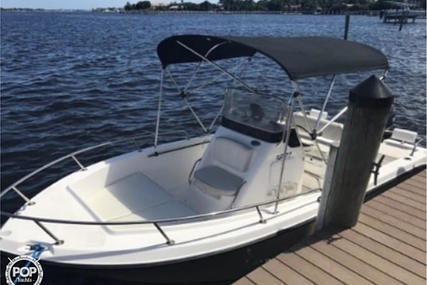 Century 1701 CC for sale in United States of America for $17,750 (£12,970)