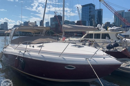 Rinker 320 Express for sale in United States of America for $65,000 (£47,360)