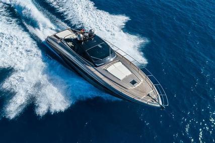 Riva 63 Vertigo for sale in Spain for €875,000 (£738,945)