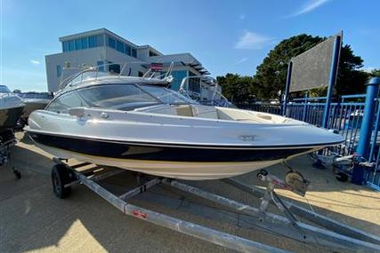 Regal 1800 Bowrider for sale in United Kingdom for £13,950