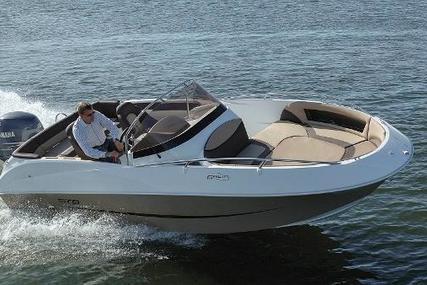 Galeon GALIA 570 OPEN for sale in United Kingdom for £51,995