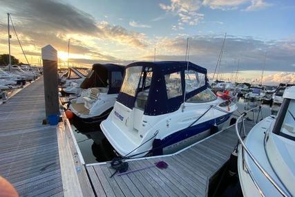 Bayliner 245 for sale in United Kingdom for £39,950