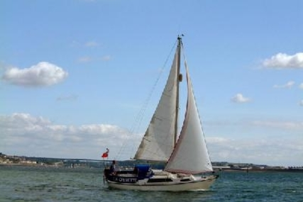 Sabre 27 for sale in United Kingdom for £12,950