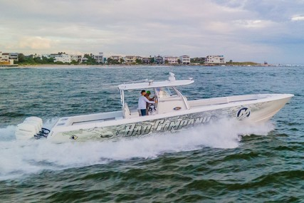 Contender 44 ST for sale in United States of America for $725,000 (£527,922)