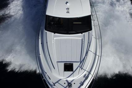 Princess 52 for sale in Malaysia for $800,000 (£590,606)
