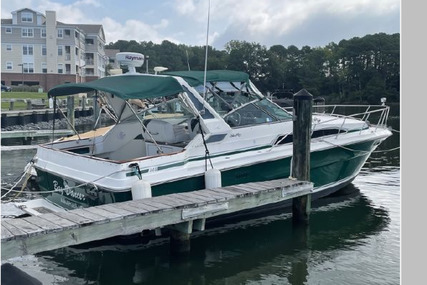Sea Ray Sundancer for sale in United States of America for $28,500 (£21,040)