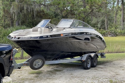 Yamaha 242 Limited for sale in United States of America for $49,800 (£36,248)