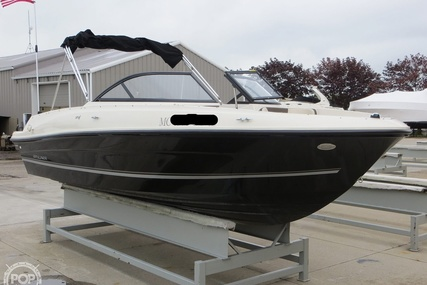 Bayliner VR4 for sale in United States of America for $28,800 (£21,010)