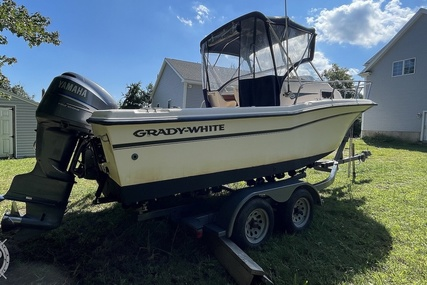 Grady-White Adventure 208 for sale in United States of America for $24,900 (£18,060)