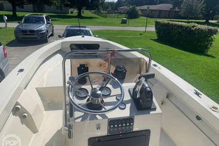 Answer Marine Fishing Machine 21 for sale in United States of America for $17,250 (£12,622)